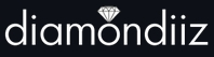 Diamondiiz Logo