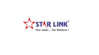 Star Link Communication Pvt Ltd Logo