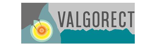 Company Logo For Valgorect'