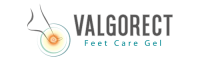 Valgorect Logo