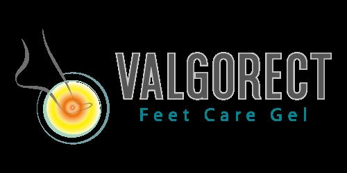 vaLGORECT'