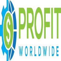Profit Worldwide, Inc. Logo