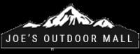 JoesOutdoorMall.com Logo