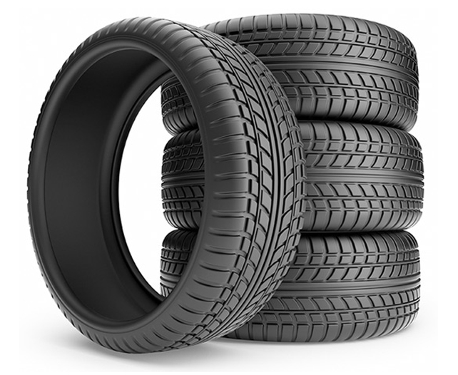 global automotive tire market report. Black Bedroom Furniture Sets. Home Design Ideas