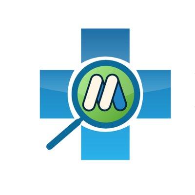 Company Logo For MEDIFEES.COM'