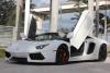 Lamborghini Aventador Roadster.1512497261.JPG'