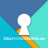 cellphoneunlock.net