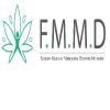 Company Logo For Florida Medical Marijuana Doctors'