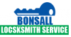 Locksmith Bonsall