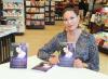 Radhaa_Nilia_Book_Signing_2.jpg'