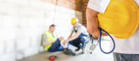 Workers Compensation Insurance Market