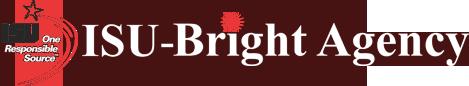 Company Logo For ISU Bright Insurance Agency'