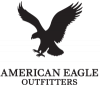 American Eagle Outfitters'