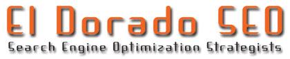 El Dorado SEO - Sacramento Marketing Firm'