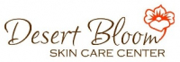 Desert Bloom Skin Care Center