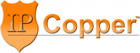 IPCopper, Inc. Logo