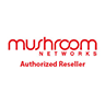 mushroomnetworks Logo