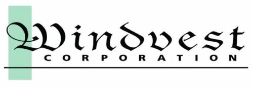 Windvest Corporation'