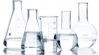 Borosilicate Glass Market Global Opportunity Analysis