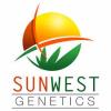 Sunwest Genetics