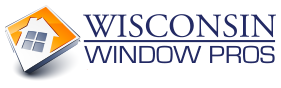 Wisconsin Window Pros Logo