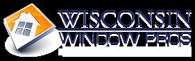 Company Logo For Wisconsin Window Pros'