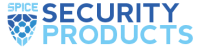 SpiceSecurityProducts.com Logo