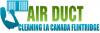 Air Duct Cleaning La Canada Flintridge