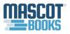 Mascot Books'