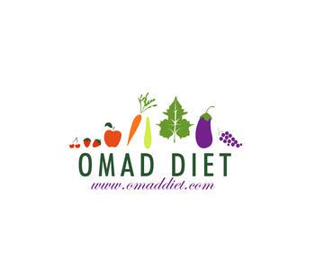 Company Logo For OmadDiet.com'