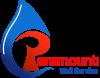 Company Logo For Paramount Well Service'