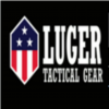Luger Tactical Gear