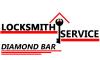 Locksmith Diamond Bar
