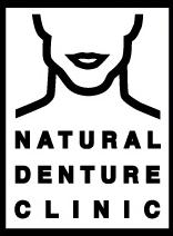 Natural Denture Clinic'