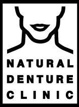 Natural Denture Clinic Logo