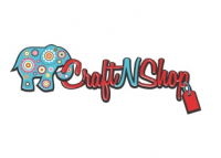 Craftnshop Online Solutions Pvt Ltd Logo
