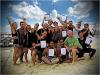 PADI IDC Gili Islands'