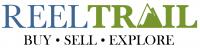 ReelTrail Logo