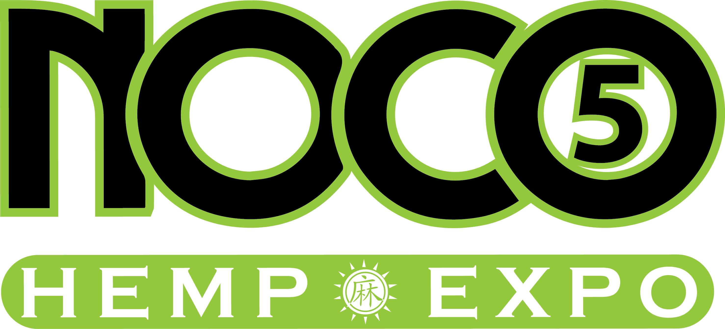 NoCo Hemp Expo Logo