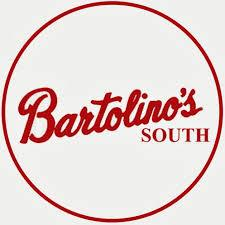 Bartolino's South Restaurant Logo