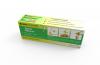 Lemon_Squeezer_Product_Package.jpg'