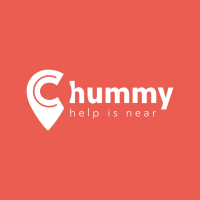 Chummy, Inc. Logo