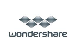 Wondershare Software Co.,Ltd'