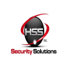 HSS Security Solutions
