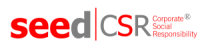 Seed CSR Logo
