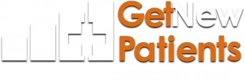 Get New Patients, INC.'