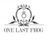 Company Logo For One Last Frog'