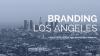 Graphic Design Los Angeles'