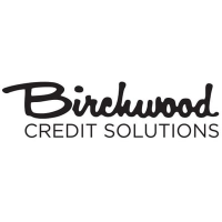 Birchwood Credit Solutions Logo