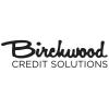 Company Logo For Birchwood Credit Solutions'